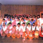 1985.- Menesteo – José María Naharro Sucino