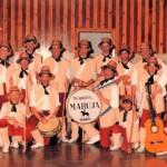 1986.- Cabreros – Emilio Soto Morión