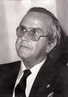 Juan Ignacio Varela Gilabert