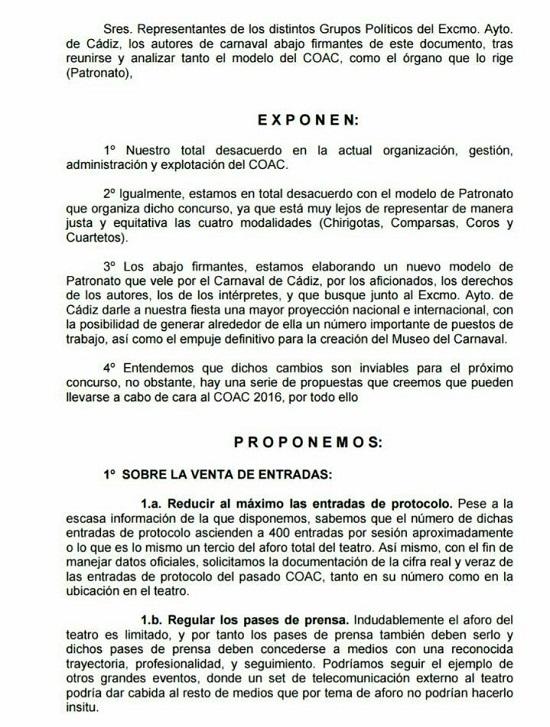 Manifiesto- 1