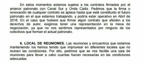 Manifiesto- 4