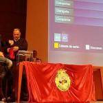 Orden de Actuación del COAC de Cádiz 2016