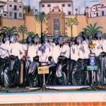 1989.- Tus Deseos – Juan Antonio Rivera Feria