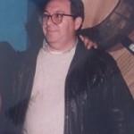 IV Castillo San Marcos – Juan Carlos Pérez Aguilar