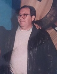 Juan Carlos Pérez Aguilar