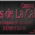 «Los de La Calita» participaran en el COAC de El Puerto