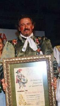 Jesús Franco del Valle