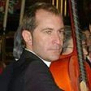Vicente Esquerdo Oliva - XIX Vapor de Oro