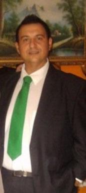 Ramon de los Rios