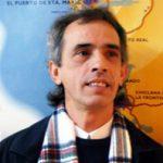 2005.- IV Pepe el del  Vapor – Pedro García Garrido