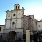 Velatorio, Misa y Enterramiento de José Luis Arniz Muñoz.