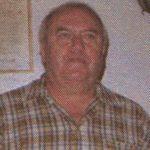 2007.- XXIV Vapor de Oro – Joaquín Albert Gálvez