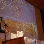 Orden de Actuación de las agrupaciones de El Puerto en el COAC de Cádiz 2017