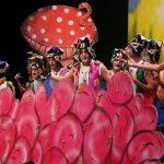2011.- Musilandia, el país del compás – Juan Ant. Muñoz Hiniesta