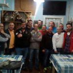 Nace la «Asociación Carnavalera Portuense», A.C.P.