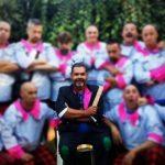 Fallece Manuel Cornejo: hasta siempre don Adolfo