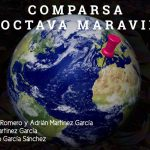Nueva agrupación de El Puerto, para el próximo carnaval 2018