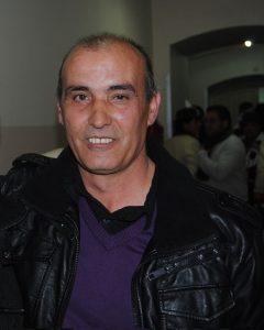 José Martínez González
