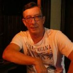 Fallece D. José Antonio Valdivia Bosch