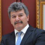 José Luis Sara Moreno será reconocido por la Peña La Mezquita, con El «XXXV Vapor de Oro»