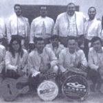 2018.- Soy del Sur – Juan Ant. Muñoz Hiniesta