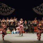 El Puerto se prepara para un gran fin de semana de Carnaval