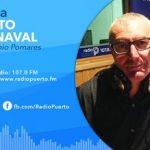 El Puerto de Carnaval – Temporada 2018-19