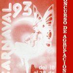 1993.- Orden de Actuación del COAC