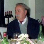 1990.- Personaje Entrañable – Antonio García Lobato