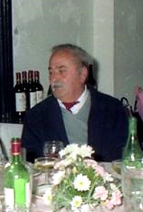 Antonio García Lobato
