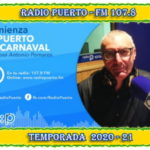 El Puerto de Carnaval – Temporada 2020-21