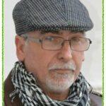 Fallece D. Juan Ant. Galán Pérez de la Lastra